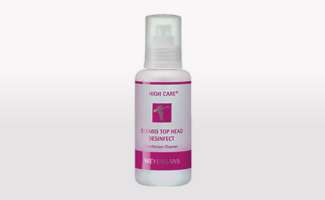 Disinfectant Top Desinfect